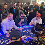poker royalty events and hospitality
